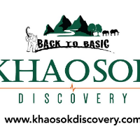 Khaosokdiscovery.co.led