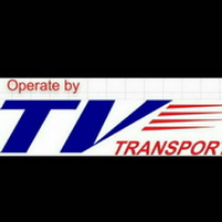 TV Transport