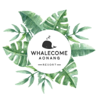 Whalecome Aoonang Resort