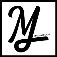 Madam Louis Co., Ltd.