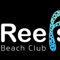 Reefs Beach Club