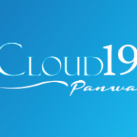 Cloud 19 Panwa