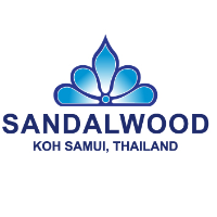 Sandalwood Villas