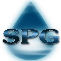 SPG Engineering System and Service Co.,Ltd.