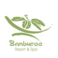Banburee Resort Koh Samui