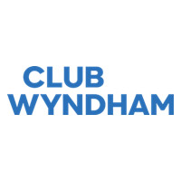 Club Wyndham Sea Pearl Preview Centre