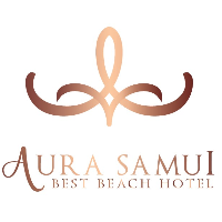 Aura Samui Best Beach Hotel