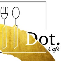 Dot Cafe Krabi
