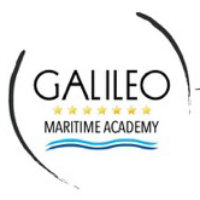 Galileo Maritime co.,ltd