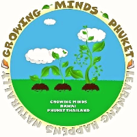 Growing Minds International Learning Center