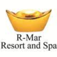 R-Mar Resort and Spa