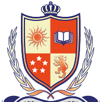 British International School Phuket