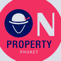 Onproperty