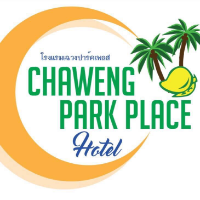 Chaweng park place hotel
