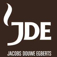 Jacobs Douwe Egberts TH Ltd.