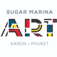 Sugar marina Resort - ART - Karon Beach,Phuket