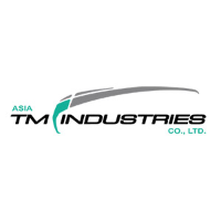 Asia TM Industries