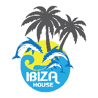 Ibiza House and  RawiAnda Villas - Phi phi Island