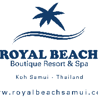 Royal Beach Boutique Resort