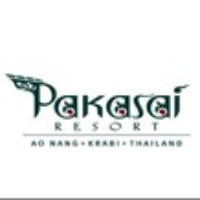 Pakasai Resort