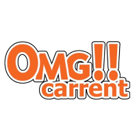 OMG carrent Co.,Ltd.