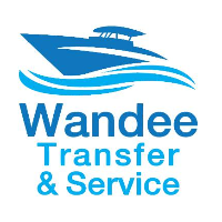 Wandee Transfer and Service