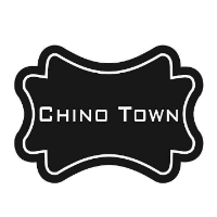 Chino Town Gallery Hostel and Guesthouse