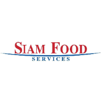 Siamfood Services