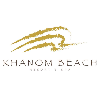 Khanom Beach Resort And Spa