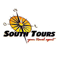 KJB South Tour Co.,Ltd