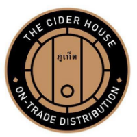 The Cider House Phuket
