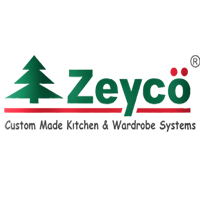 Zeyco (Thailand) Co.,Ltd.