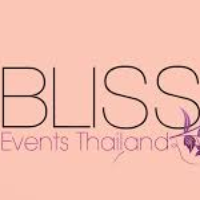 Bliss Event and Wedding Thailand