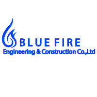Bluefire Engineering and Construction
