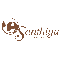 Santhiya Koh Yao Yai Resort and Spa