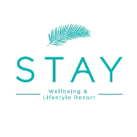 Resortlife Co., Ltd., STAY - Wellbeing and Lifestyle Resort