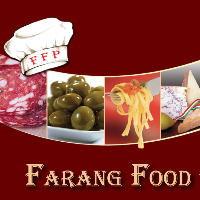 Farang Food (Samui Food)
