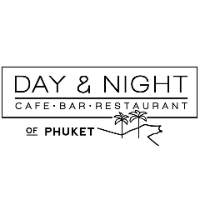 Day and Night of Phuket