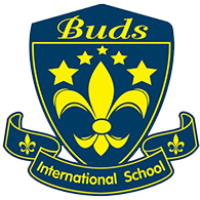 Buds International School Phuket