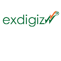 Exdigiz Co., Ltd.