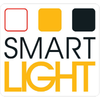 Smartlight.Co,Ltd.