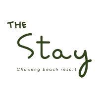 The Stay Chaweng Beach Resort
