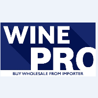 Wine Pro Co., Ltd (Samui Branch)