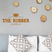 The Rubber Hotel