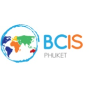 BCIS International School Phuket