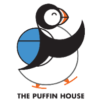 The Puffin House Travel store