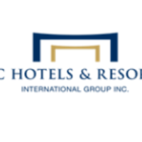 KC Hotels Resorts