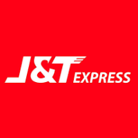J and T Express