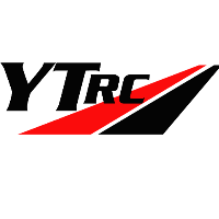 Y.T. Rubber Co.,Ltd.