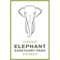 Green Elephant Sanctuary Park Phuket